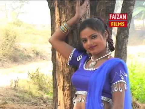 Hd 2014 New Maithali Hot Song | Sun Sun He Ge Mohini Ge | Prem Raj video