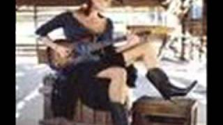 Watch Terri Clark Any Woman video