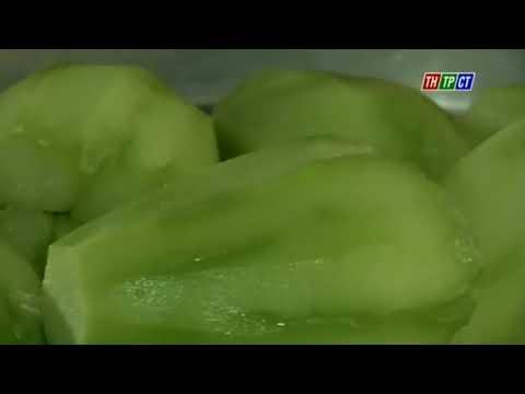 Hội LHPN Huyện Thới Lai tổ chức họp mặt kỷ Ngày Phụ nữ Việt Nam 20/10