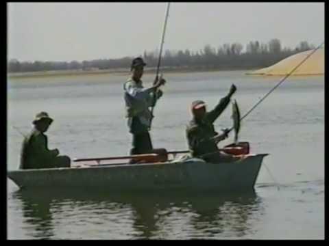 денисов петр лодка