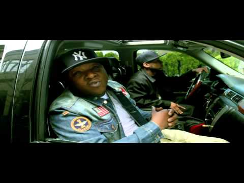 Keep It Moving ft Jadakiss Official