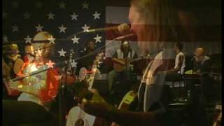 Watch Edwin McCain Radio Star video