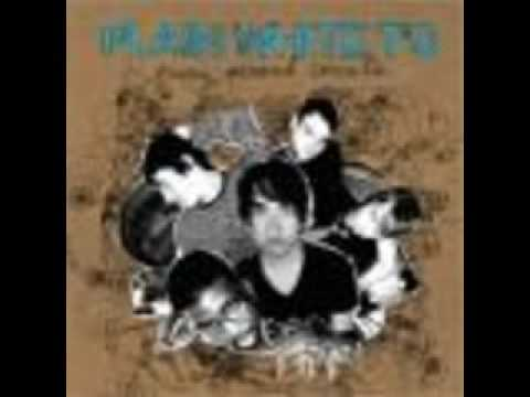 Plain White Ts - Tearing Us Apart