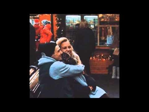 MSL16 ft Andy Rey - Была моя осень, а стала зима...❤️