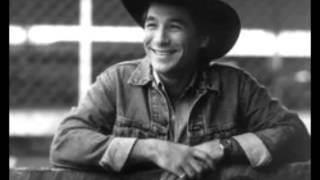 Watch Clint Black Life Gets Away video