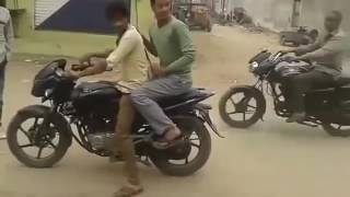 Funny Videos Compilation 2017   WhatsApp Videos  Funny Indian very Fanny   Videos