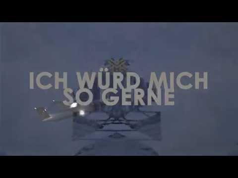 Philipp Dittberner - In Deiner Kleinen Welt