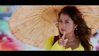 bubly bubly & shakib khan full song 2016