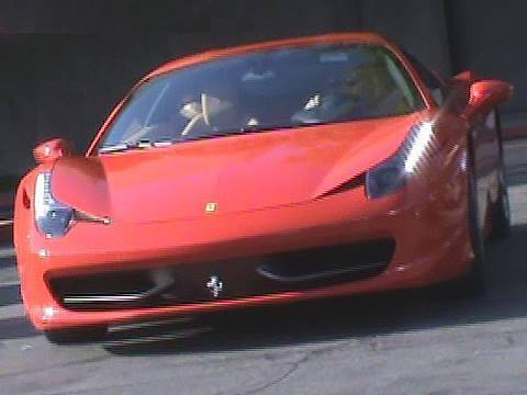 Super Car Sunday - Cool Cars, Hot Cars, Fast Cars, Dream Cars