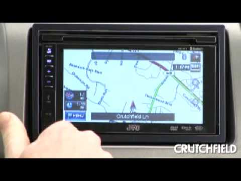 Delorme ag 008727 201 inreach explorer likewise JVC KW V50BT In Dash Multimedia Receiver Review likewise Prix Audi Q5 2017 Les Tarifs Du Nouveau Q5 Devoiles 8260384 also 2014 Toyota Highlander Entune Infotainment And Navigation Re ADe3RzQk5A4 as well Nokia 701 Vs Iphone 4 1. on gps vs smartphone navigation html