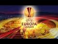 hasil undian 8 besar liga europa league 2017