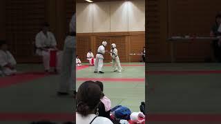 Karate #japan