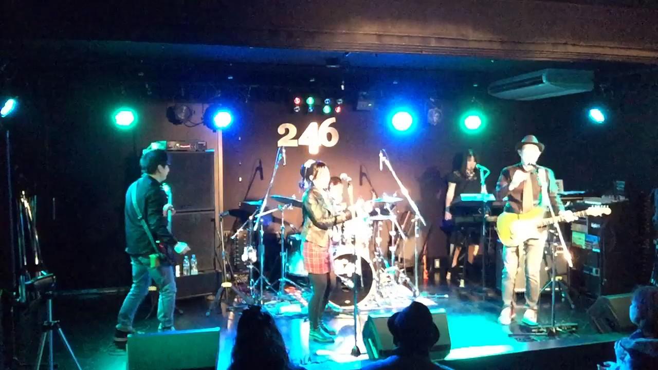 レベッカ (バンド)の画像 p1_17