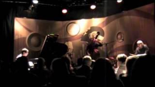 Vorschaubild Omer Klein Trio