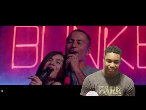 Vocal Coach Reacts to Dying Inside by Darren Espanto   #GlobeStudiosAllOfYou