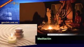 Meditación sobre el Bodhisita