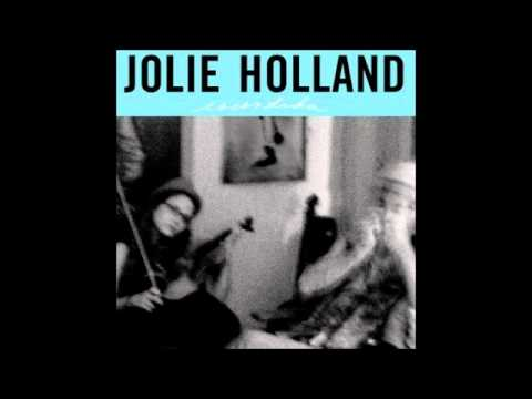 Jolie Holland - Do You
