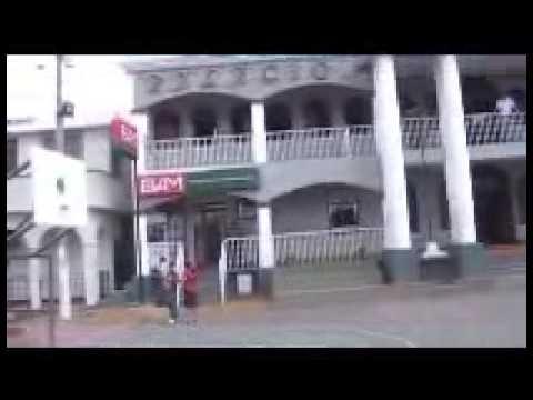 Jutiapa Guatemala Noticias Agua Blanca Jutiapa Guatemala