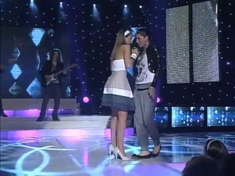 Neverne Bebe - Da ima nas @ Miss BiH 2011