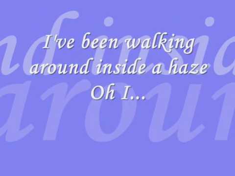 Backstreet Boys - Downpour