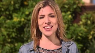 Laura Wilde - Heute Hat Es Klick Gemacht
