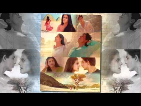 Prem Kahani Mein ~ Retro Classic Song ~ Ft. Kumar Sanu & Bela Sulakhe video