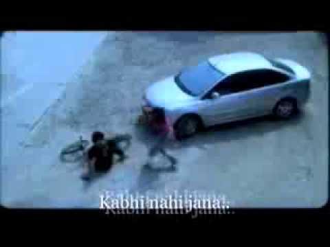 Emptiness Tune Mere Jana Kabhi Nahi Jana Ishq Mera Dard Mera (anoop Kashyap 8303044287) Bijlipura Shahjahanpur video