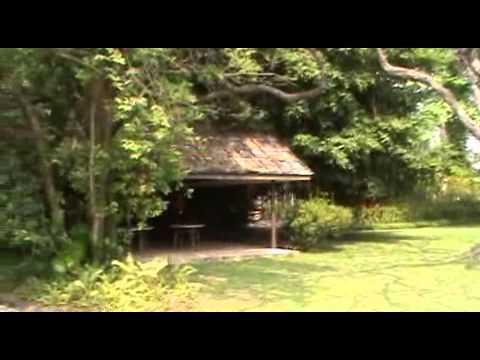 Rose Garden Riverside, Pet Kasem road,Sampran, Nakhon Pathom, Thailand