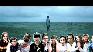 Download Lagu Classical Musicians React: BTS 'Save Me' Gratis STAFABAND