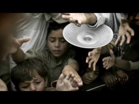 유니세프 UN아동권리협약 축가(UNICEF CRC Anthem) LULLABY