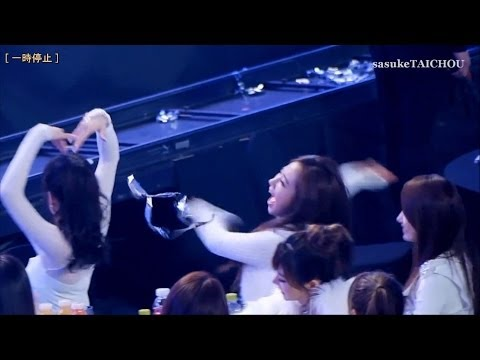 Snsd 「seoul Music Awards」 Funny Cut Edited Ver. 140123 video