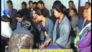 download lagu Inang Nauli Basa gratis