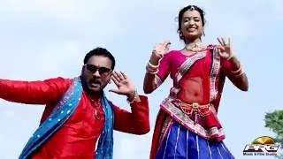 Rajasthani Brand New DJ Song 2016   Sawan Barsyo Bhadwo   New Music VIDEO   Dinesh Mali   FULL HD