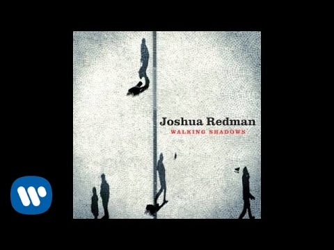 Joshua Redman - Final Hour