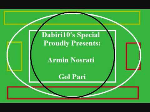 Dabiri10's Special - Pario Mary video