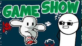 Downwell (GameShow #11)
