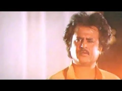 Mannan Movie Best Scenes -1