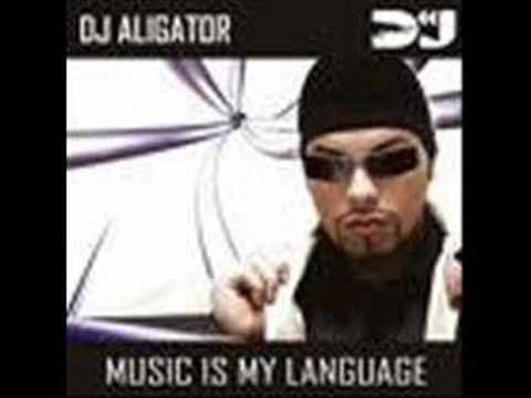 Dj Alligator Project-blow My Whistle Bitch video