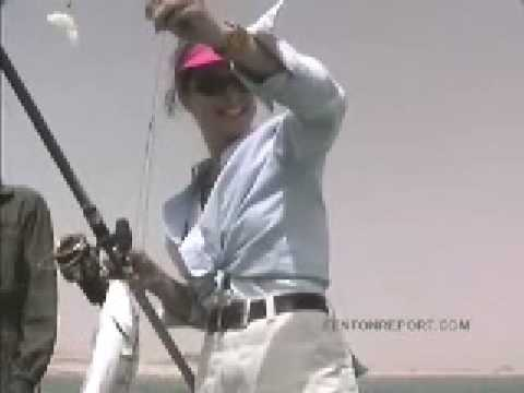 Mauritania - Nouadhibou - Travel - Jim Rogers World Adventur