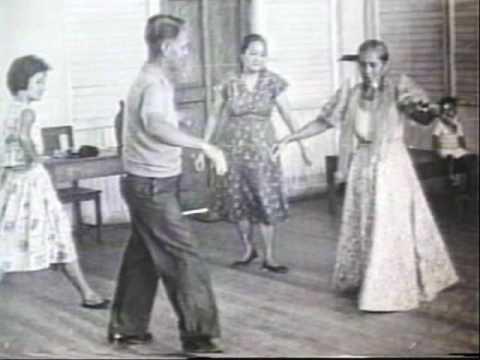 Kuratsa Orihinal: Philippine Folk Dance From Eastern Visayas video