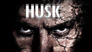 Let's Play Husk (PC) Indie-Horror #18 - Der Leuchtturm der Anfang vom Ende