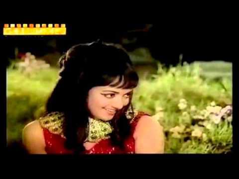 Ek Na Ek Din Yeh Kahani Banegi, Bollywood Superhit, Gora Aur Kala video