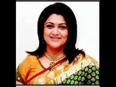 Kushboo Interview regarding Sex Survey with India Today. .wmv