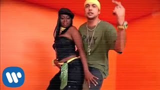Sean Paul I 39 M Still In Love With You Official Audio