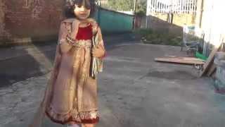 childrens eid clothes