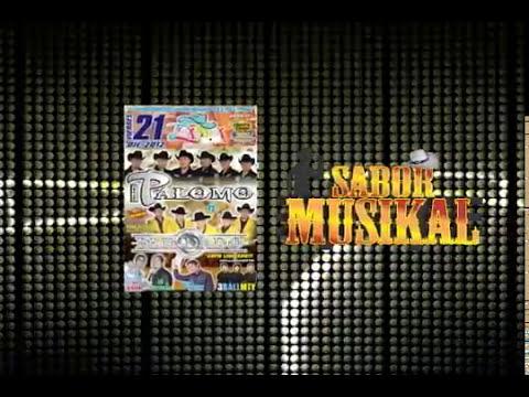 Lanzate Compa Sabor Musikal 14 Diciembre