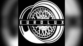 Familia #EUROLUX te invita hacer parte de nuestra Familia Euro...!!