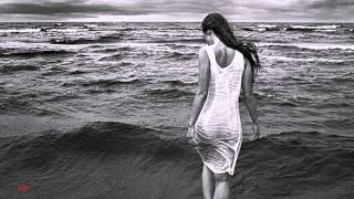 Marika Takeuchi -  Memories -  Piano -
