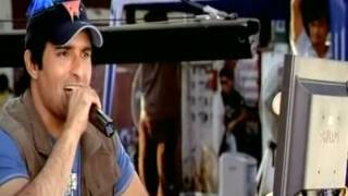 Shortkut Trailer Real HD 1020p From desimovies.webs.com