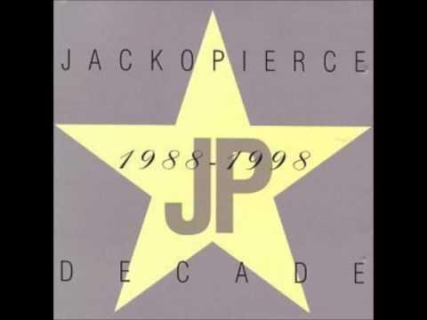 Jackopierce - Free